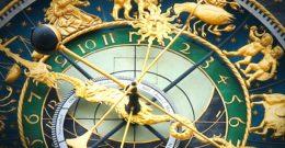 Tu horóscopo diario para hoy. , 21 de abril de 2018