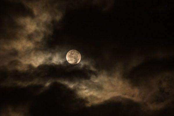 como-nos-afecta-la-luna-llena2