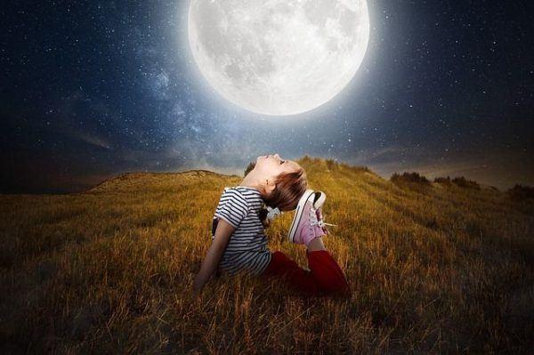 como-nos-afecta-la-luna-llena4