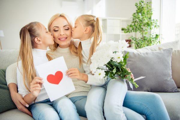 felicitaciones-y-dedicatorias-para-el-dia-de-la-madre4