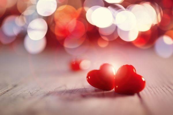 frases-para-enamorar-corazones-istock