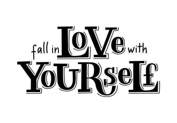 frases-para-enamorar1-istock