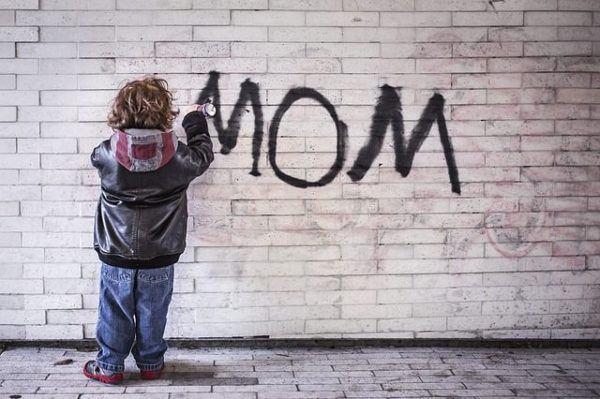 poemas-para-el-dia-de-la-madre2