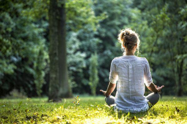 aprender-a-meditar-4-istock