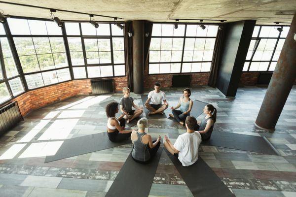 aprender-a-meditar-5-istock