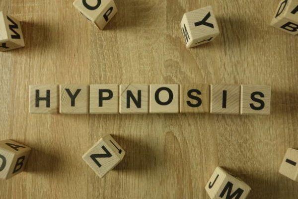 Hipnosis ericksoniana
