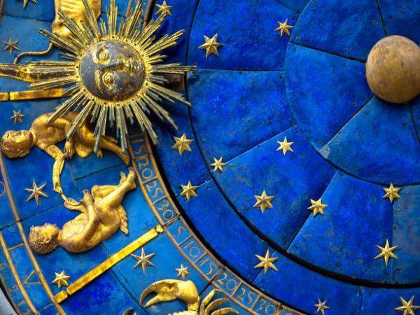 Como son los signos zodiaco en pareja