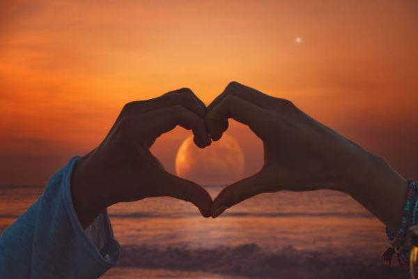El ranking de los signos que mas triunfan en amor