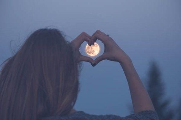 El ranking de signos que mas triunfan en el amor