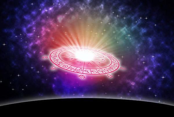 Las mejores virtudes de cada signo del zodiaco