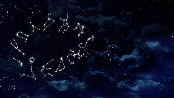 Astrologia que es su proposito la carta astral