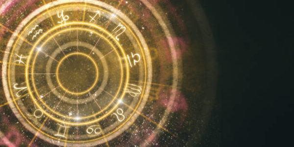 Astrologia que es su proposito y carta astral