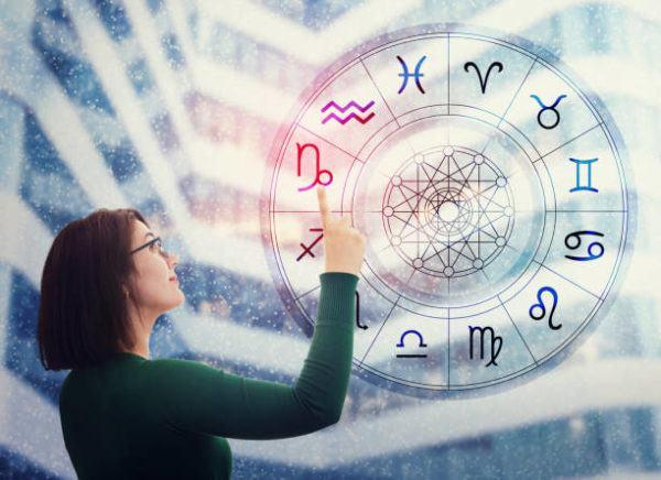 Astrologia que es su proposito y la carta astral