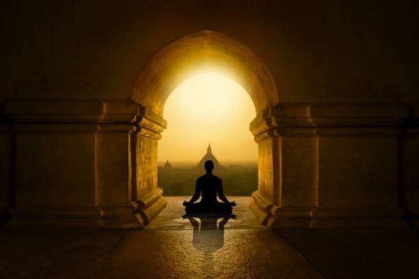 Que es el budismo zen filosofia y practicas