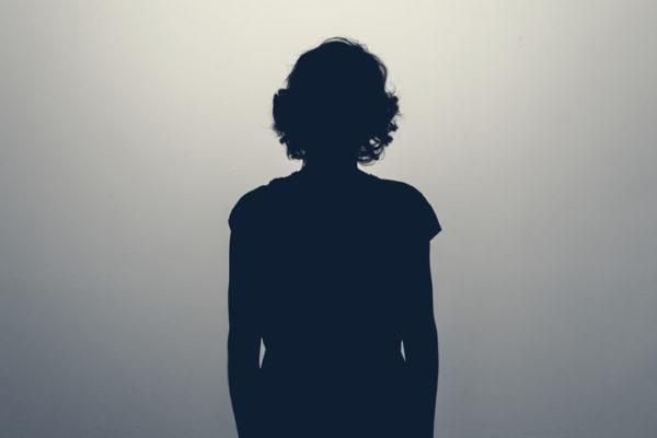 Que significa sonar con un desconocido en tus suenos