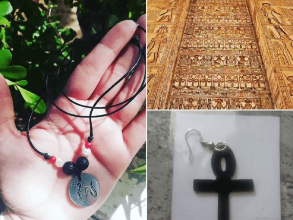 simbolos-egipcios.png