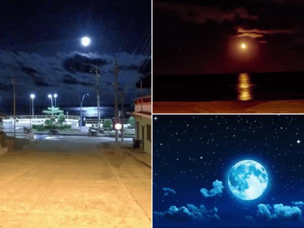 luna-llena-de-halloween-o-luna-azul
