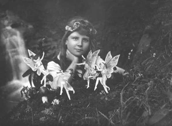 HadasCottingley1