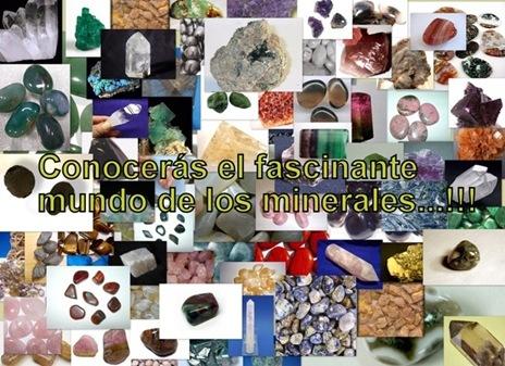 Piedras-semipreciosas