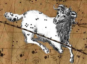 Today-Aries-Love-Horoscope