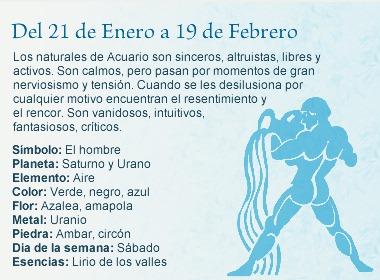 acuario-1