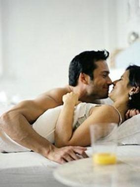 acuario amor y sexo 2010