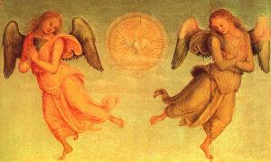 angeles-1-perugino.jpg