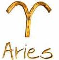 aries horoscopo
