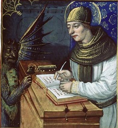 dimoni_i_escriba