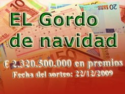 el_gordo_navidad09