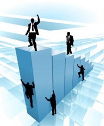 emprendedores-congreso-220
