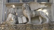 San Marcos de León