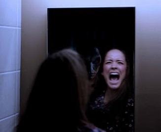 fantasma mas espejo(2)