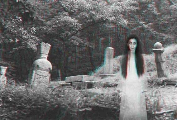 fantasmas-mas-famosos