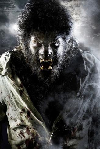 hombre-lobo-3