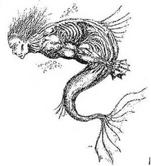 hombre-pez-1