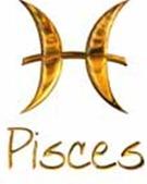 horoscopo piscis 2011