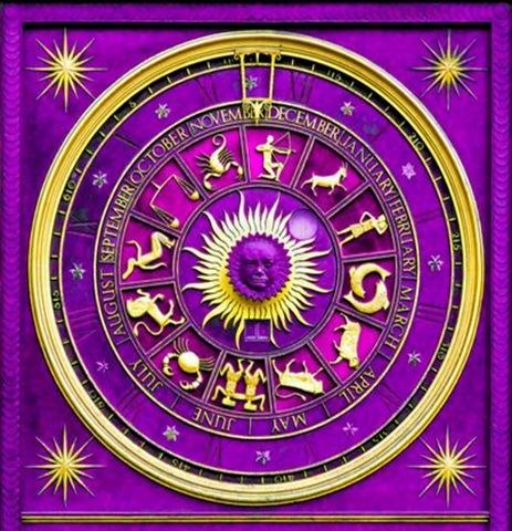 horoscopos-1