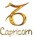 horóscopo capricornio 2011