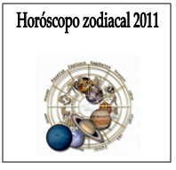 horoscopo zodiaco 2011 pulsa para ver el tuyo