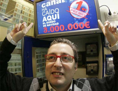 loteria-el-gordo
