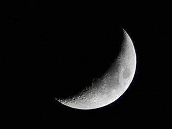luna-creciente