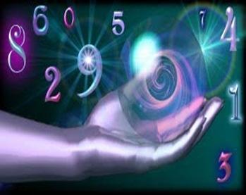 numerologia-12