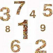 numeros-