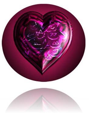 runas-amor-amor