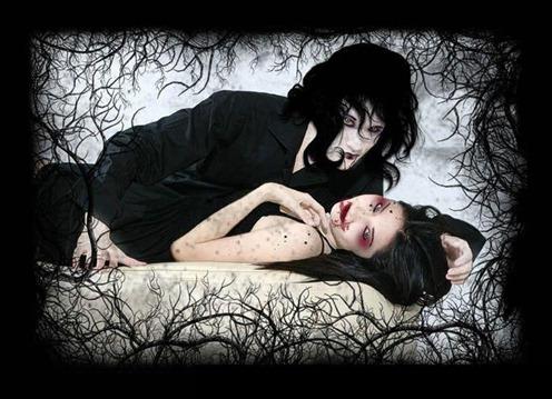vampiros-2