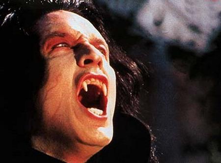 vampiros-