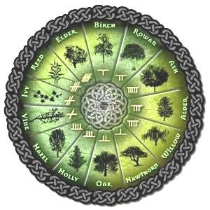 zodiaco-lunar-celta
